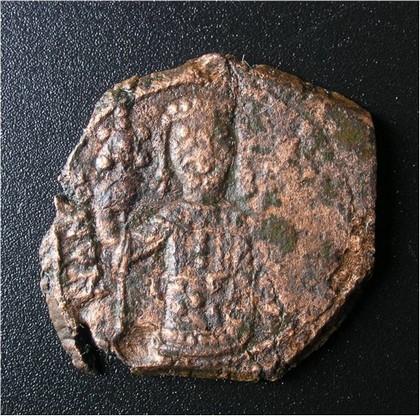 Archeologie na Znojemsku