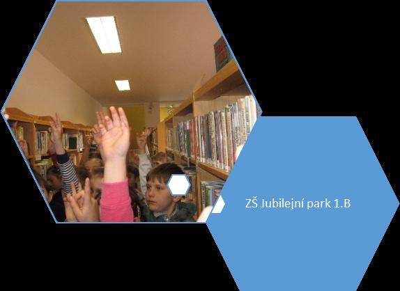 Březen měsíc čtenářů a knihy nejen v číslech