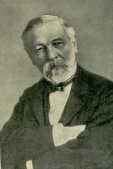 Heinrich Fiby