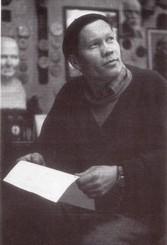 Jan Tomáš Fischer