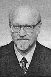 Lubomír Emil Havlík