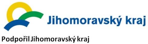 Podpořil Jihomoravský kraj
