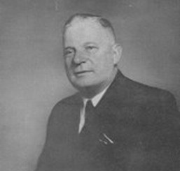 Josef Mareš
