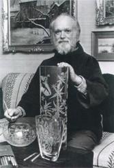 Oldřich Míša