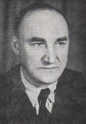 Albert Pek