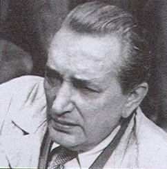 Karel Pokorný
