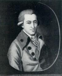 Jiří Procháska