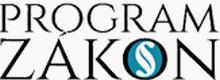 Profesionální právní informační systém