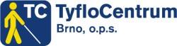 TyfloCentrum Brno, o.p.s. - regionální pracoviště Znojmo