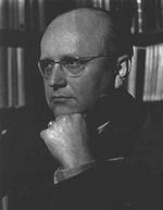 Eduard Petiška