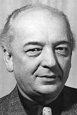 Josef Skupa