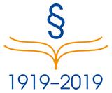 Sto let zákona o knihovnách