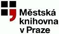 Logo MKP Praha