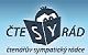 ctesyrad logo