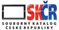 souborny katalog logo