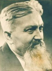 František Václav Peřinka