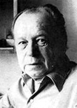 Zdeněk Adla