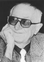 Vítězslav Kocourek