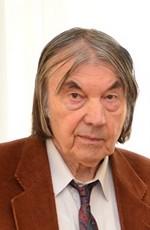 Alois Mikulka