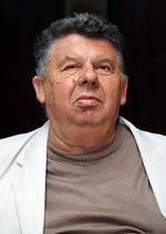 Miloslav Švandrlík